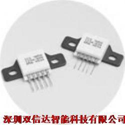:SO2 热释电单通道探测器 产品型号:HPS A04E F3.91/7.3产品图片