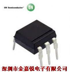 MOC3032M�a品�D片