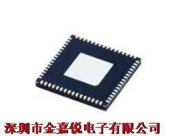 MSP430F5509IRGCR产品图片