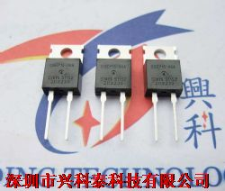 DSEP15-06A产品图片