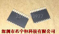 L293D产品图片
