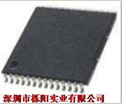 MAX6681MEE+产品图片