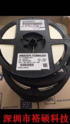 ULCE0505A015FR产品图片