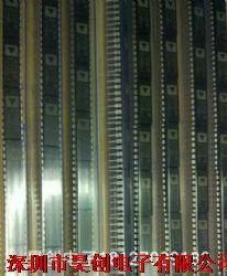 AD558JN产品图片