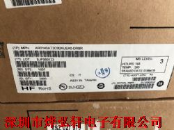 AR0140AT3C00XUEA0-DRB产品图片
