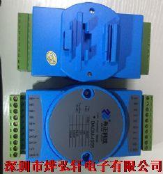 DAQM-4206产品图片