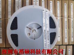 3224J-1-504E产品图片