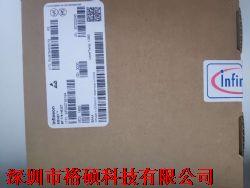 BF776产品图片