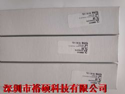 GLDA01E7B产品图片
