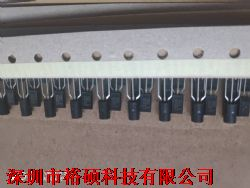 KTC3205Y产品图片