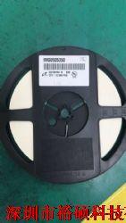 IMG0505350产品图片