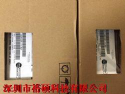 K9F1G08U0E-SCB0产品图片