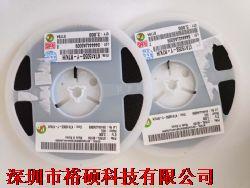 KTA1505S-Y-RTK产品图片