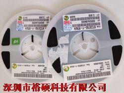 KTC3876S-Y-RTK产品图片