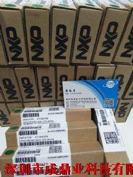 KTY84/150热敏电阻 封装:DO- 34 NXP全新原装现货产品图片