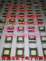电感器74439344022苹果彩票平台开户注册图片