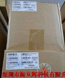 MT7201C 40V  1A  LED 恒流驱动芯片产品图片