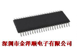 CY7C1041D-10ZSXI产品图片