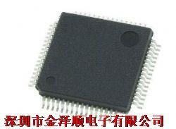 LPC2138FBD64产品图片