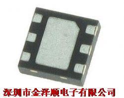 MAX6495ATT+T产品图片