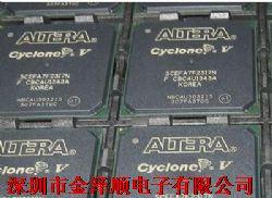 5CEFA5F23I7N产品图片