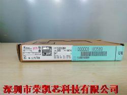 2SC0108T2D0-12�a品�D片