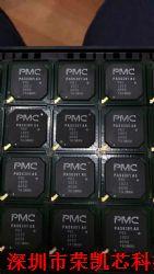 M4A5-192/96-10VNC产品图片