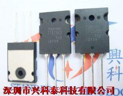 TTC5200产品图片