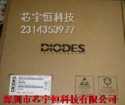 DMN95H8D5HCT产品图片