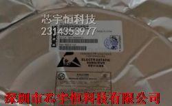 DMP32D4SFB苹果彩票平台开户注册图片