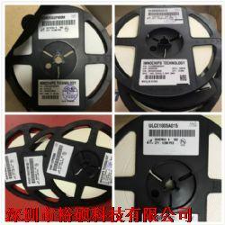 ICMEF112P900MFR产品图片