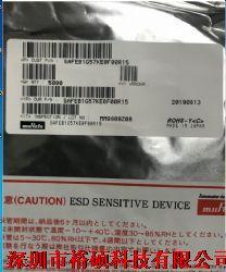 SAFEB1G57KE0F00R15产品图片