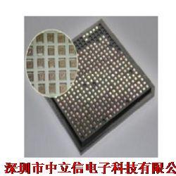 代理QORVO全系列电池管理设备     ACT2861产品图片