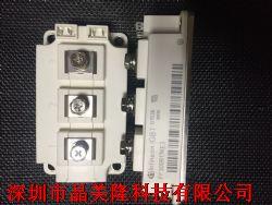 FF300R17KE3产品图片
