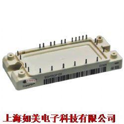 BSM300GA120DL产品图片