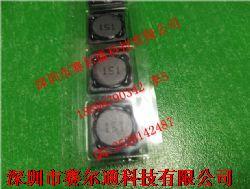 贴片电感150UH产品图片