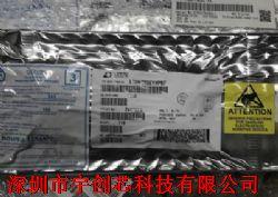 LTM8055EY产品图片