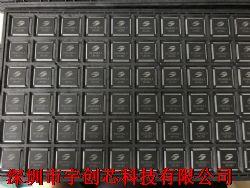 SSD2828QL9产品图片