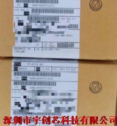 S29GL064S70TFI010产品图片