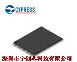 S29GL512S10TFI020   32 M x 16产品图片