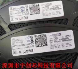 ULN2003ADR产品图片