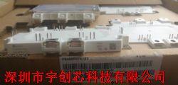 FS400R07A1E3产品图片