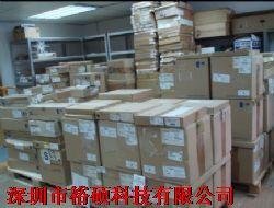 EVM3ESX50B33产品图片