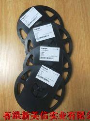 L-934LYD产品图片