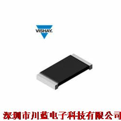 WSL2512R0100FEA18产品图片