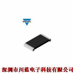 WSL2512R0500FEA产品图片