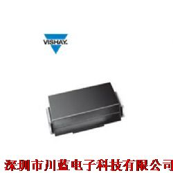 ES1D-E3/61T�a品�D片