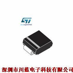 STTH108A�a品�D片