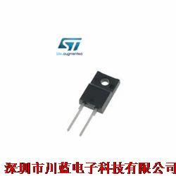 STTH10LCD06FP�a品�D片