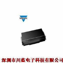 RS1J-E3/61T�a品�D片